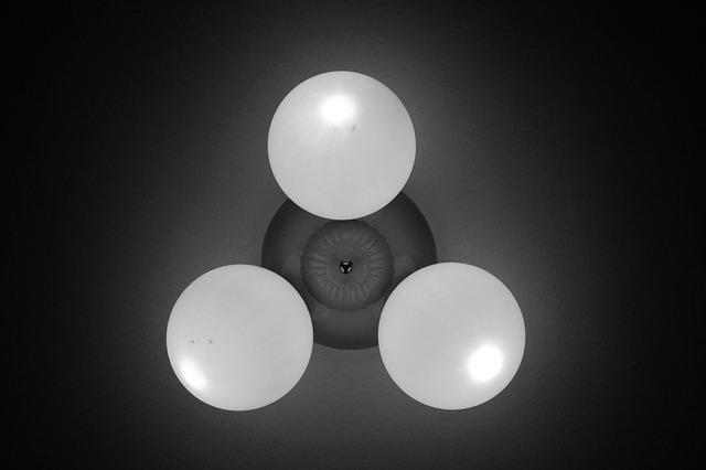 kruhová symbolika